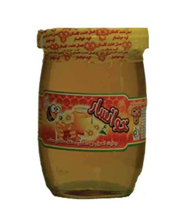 عسل خوانسار ارزان