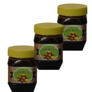 رب لیمو عمانی درجه یک