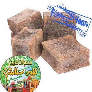 خرید صابون سیاه مراغه