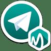 کانال تلگرامی فروشگاه کلبه سلامتی